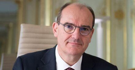 Jean Castex, le nouveau Premier ministre, affirme que le bien-être animal fait partie des priorités du gouvernement