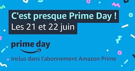 Prime Day 2021 : Tout savoir sur l'événement pour faire plaisir à vos chats et chiens