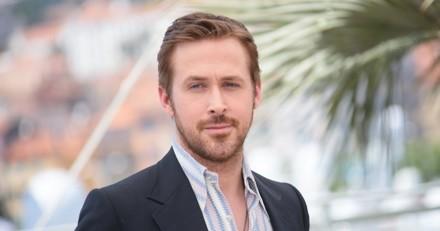 Ryan Gosling en deuil après la mort de son chien lui rend un bel hommage
