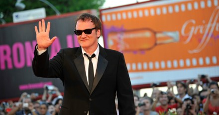 Cannes 2019 : Quentin Tarantino rêve de la Palm Dog Wamiz pour Once Upon A Time… In Hollywood !