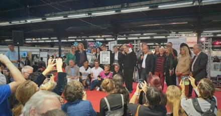 Trophées Pet Friendly à la française : découvrez le palmarès 2020 !