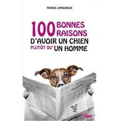livre chien