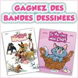 Pense-Bête journal intime chien chat