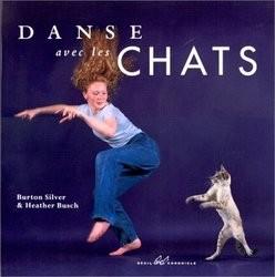 Danse avec les chats