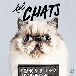 Lolchats