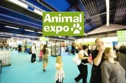 salon Animal Expo
