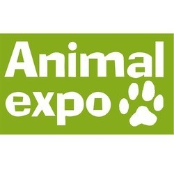 concours places animal expo 2011
