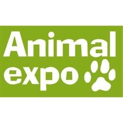 concours Animal expo wamiz places
