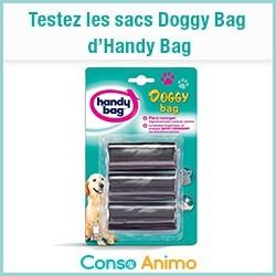 sacs crottes de chien doggy bag handy bag