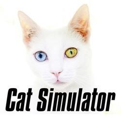 jeu vidéo chat