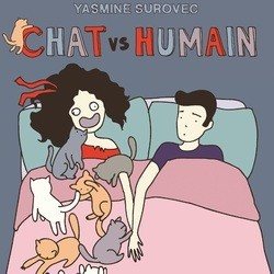 chat vs humain