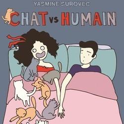 chat vs humain