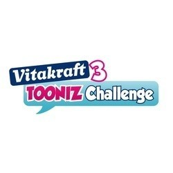 tooniz concours vitakraft