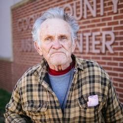 Un homme de 76 ans emprisonné pour avoir nourri des chats