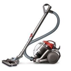 dyson animalpro l 39 aspirateur fait pour les ma tres d. Black Bedroom Furniture Sets. Home Design Ideas