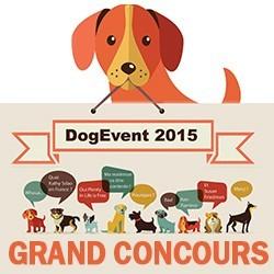 DogEvent 2015