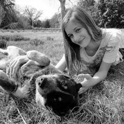 étude animaux de compagnie estime de soi