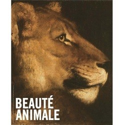 expo beauté animale paris