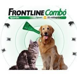 d couvrez la solution la plus connue contre les puces et les tiques 1 entretenir son chien. Black Bedroom Furniture Sets. Home Design Ideas