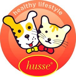 husse alimentation naturelle chien chat