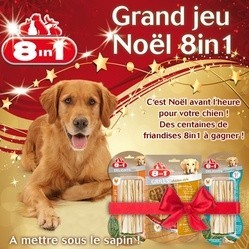 instant gagnant 8in1
