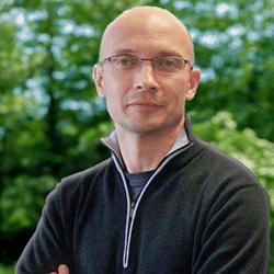Jean Stéphane Pouvreau