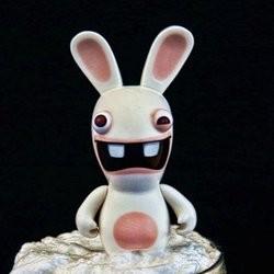 lapins cretins ubisoft jeu video