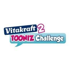 concours tooniz vitakraft