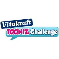 concours vitakraft tooniz challenge
