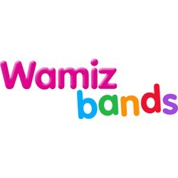 wamiz bands bracelet bandz