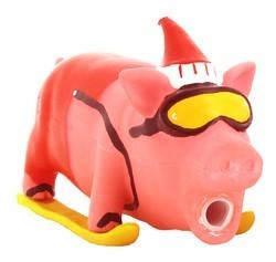 jouet cochon vitakraft