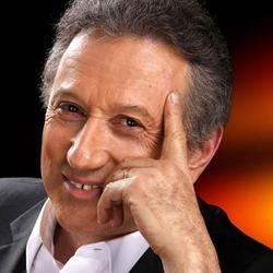 Michel Drucker Mambo