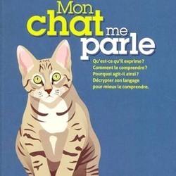 mon-chat-me-parle-livre