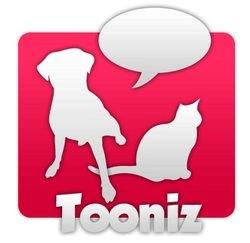 Lolcat - Tooniz