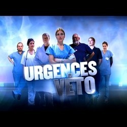 visuel urgence veto
