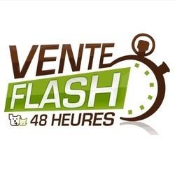 Vente flash collier anti fugue prix r duit conso wamiz - Vente flash ordinateur ...