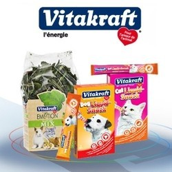 concours instant gagnant vitakraft