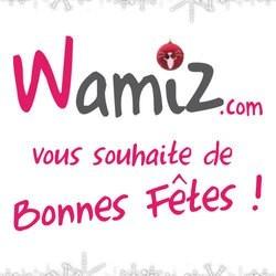 wamiz fetes de noel