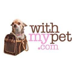 voyage de luxe avec son chien