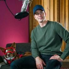 Superpower Dogs : un film avec Chris Evans et des chiens trop mignons