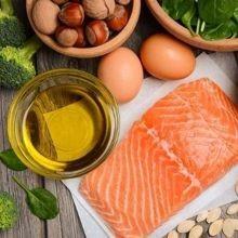 L'huile de saumon : un complément alimentaire pour chiens aux mille vertus !