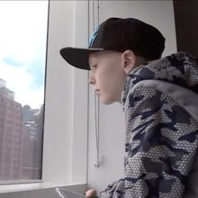 Souffrant d'un rare cancer, ce petit garçon a pu réaliser son plus grand rêve : et il a du mal à y croire !