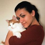Test : Comprenez-vous votre chat ?