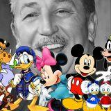 Quizz : Connaissez-vous bien les animaux Disney ?