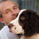 Savez-vous récompenser ou punir votre chien ?