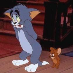 Tom-et-Jerry-cartoons