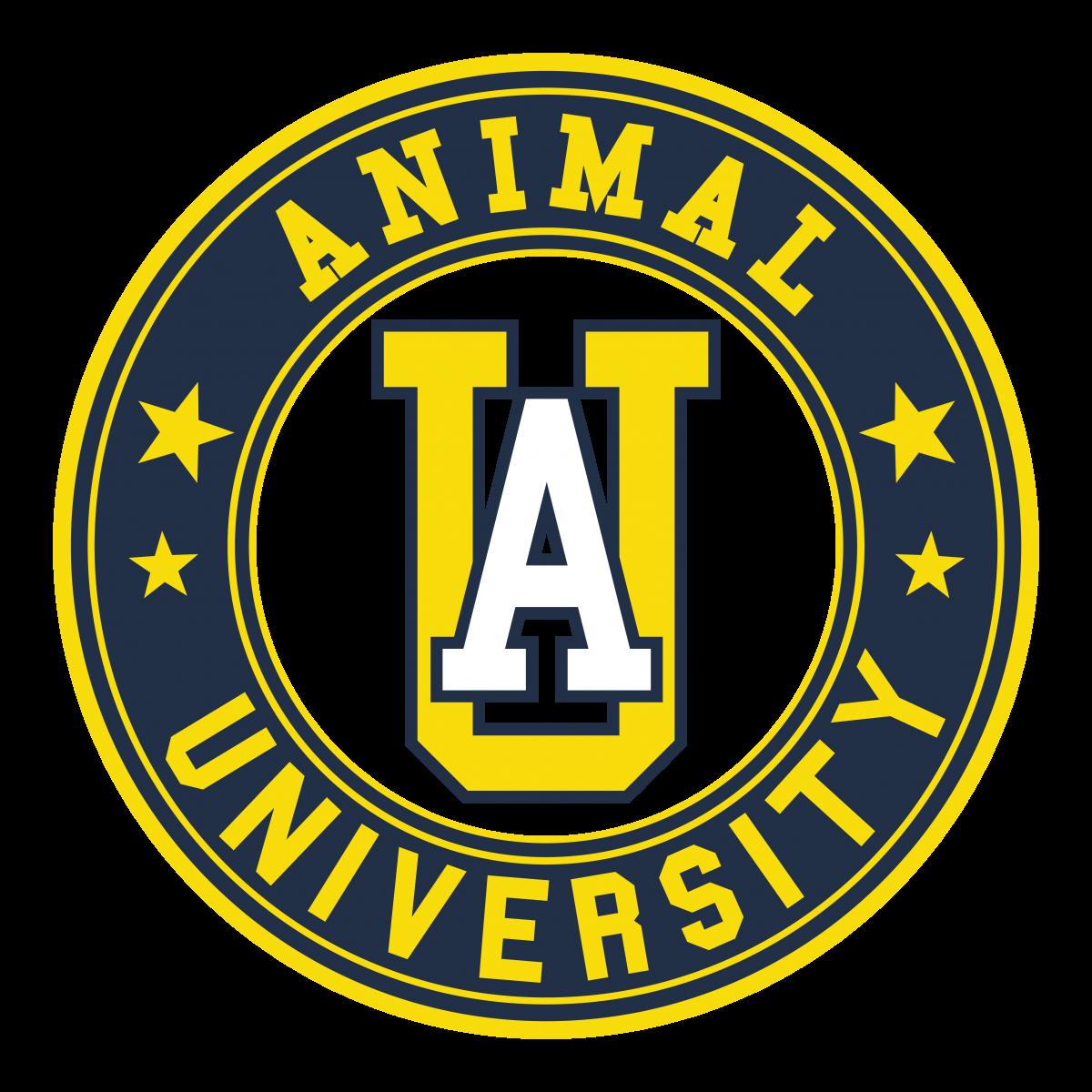 Animal University