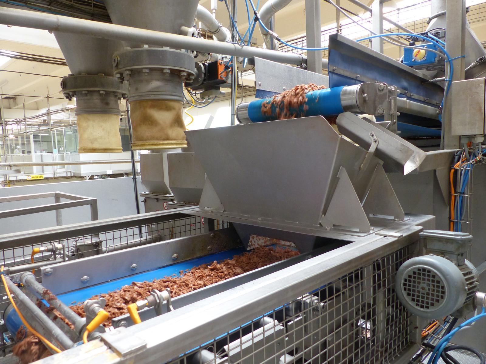 usine veauche nestlé purina
