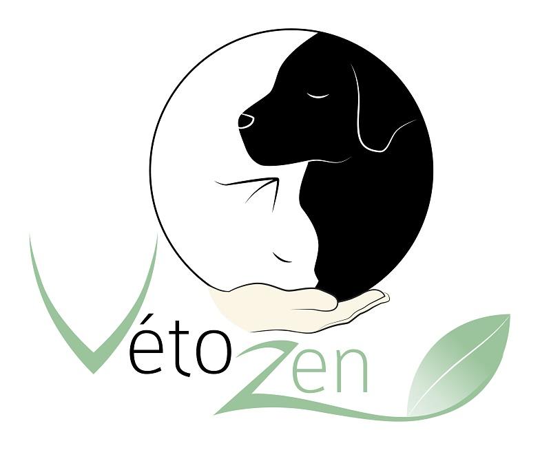 veto zen