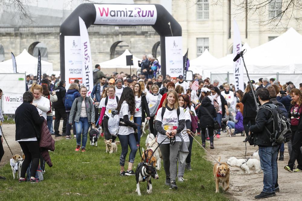 wamiz-run-2018